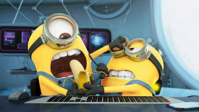 Amazing Facts About The Minions Elite Facts